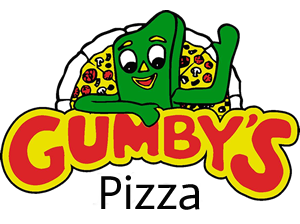 Gumby's Pizza Columbia, MO